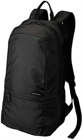 Рюкзак складной Victorinox 31374801 - фото 7862