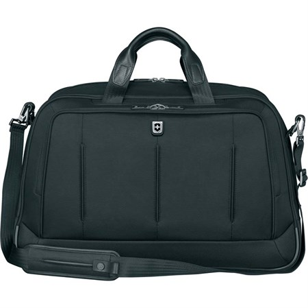 Сумка Victorinox 600613 VX One Business Duffel 15,6"