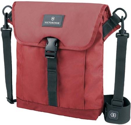 Сумка наплечная Victorinox Altmont™ 3.0 Flapover Bag 32389203 - фото 7907