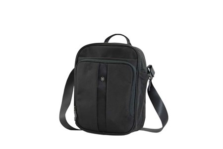 Сумка планшет Victorinox 31174301 Travel Companion | 6 л.| 21x10x27 - фото 7912