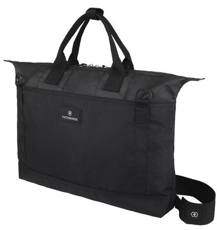 Сумка наплечная Victorinox 15,6'' Altmont™ 3.0 Laptop Brief 32389501 - фото 7919