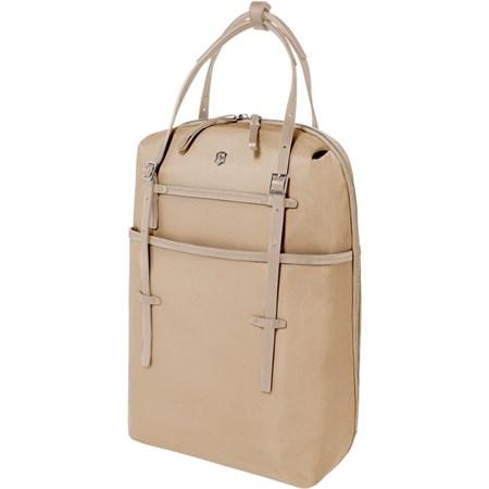Сумка-рюкзак Victorinox 15,6'' Victoria Harmony 601773 - фото 7932