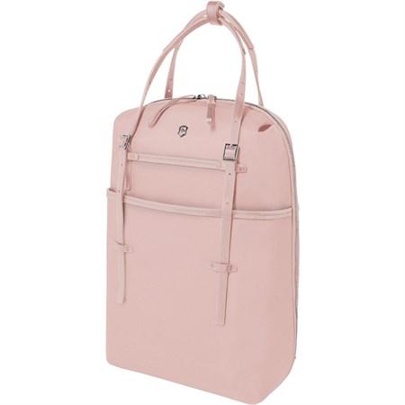 Сумка-рюкзак 15,6'' Victoria Harmony 601771 - фото 7933