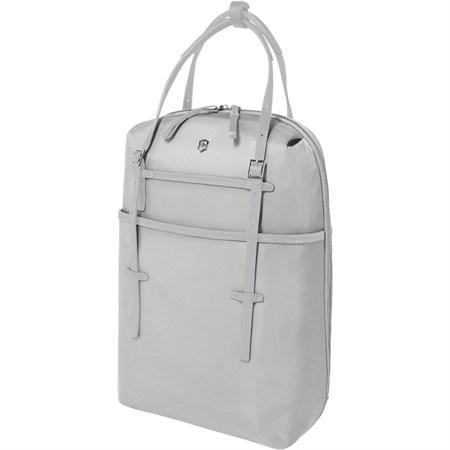 Женская сумка Victorinox 601772 Victoria Harmony | 14 л.| 41х28x13 - фото 7934