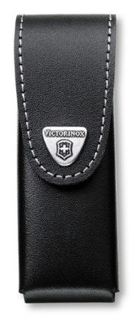 Чехол для ножа Victorinox 111 мм. 4.0524 - фото 8100