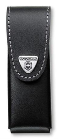 Чехол Victorinox 111 мм. 4.0524 - фото 8100