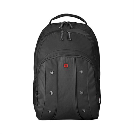 Рюкзак Wenger 64081001 Upload laptop backpack 16"