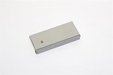 Коробка для ножей 58 мм толщиной 1-2 уровня картонная 4.0062.07 - фото 8245