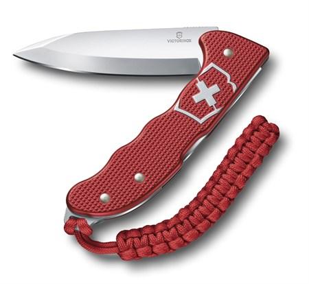 Нож охотника  Hunter Pro Alox 130 мм - фото 8265