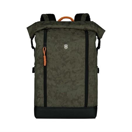 Рюкзак Altmont Classic Rolltop Laptop 15'' 18л 609849 - фото 8522