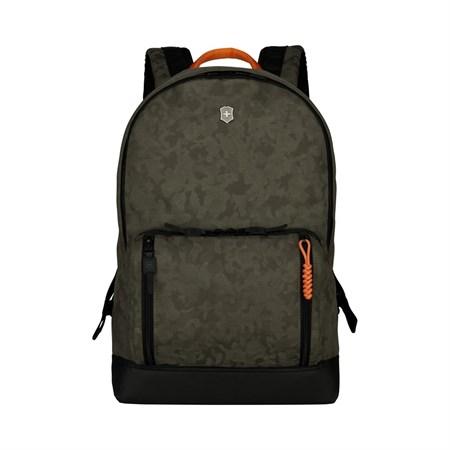 Рюкзак Altmont Classic Laptop Backpack 16л 609851 - фото 8530