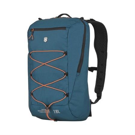 Рюкзак Victorinox Altmont Active L.W. Compact Backpack 18л 606898 - фото 8537