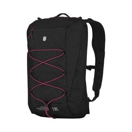 Рюкзак Victorinox Altmont Active L.W. Compact Backpack 18л 60689 - фото 8545