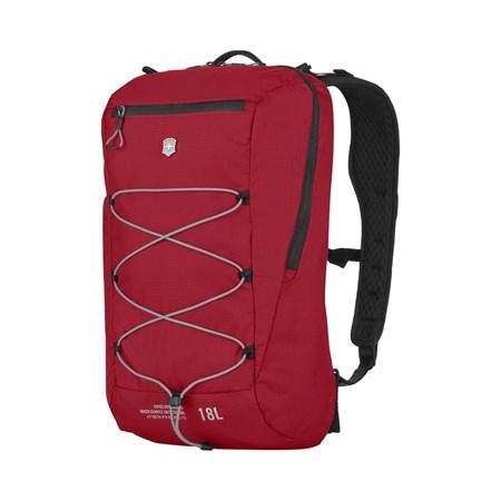 Рюкзак Victorinox 606900 Altmont Active L.W Compact Backpack | 18 л. | 28x17x44 - фото 8553