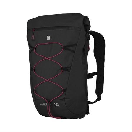 Рюкзак Victorinox 606902 Altmont Active L.W Rolltop Backpack | 20 л. | 30x19x46 - фото 8561