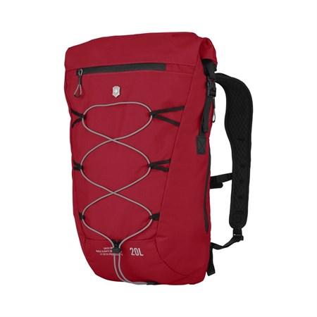 Рюкзак Victorinox 606903 Altmont Active L.W Rolltop Backpack | 20 л. | 30x19x46 - фото 8569