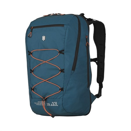 Рюкзак Victorinox Altmont Active L.W. Expandable Backpack 25л 606904 - фото 8577