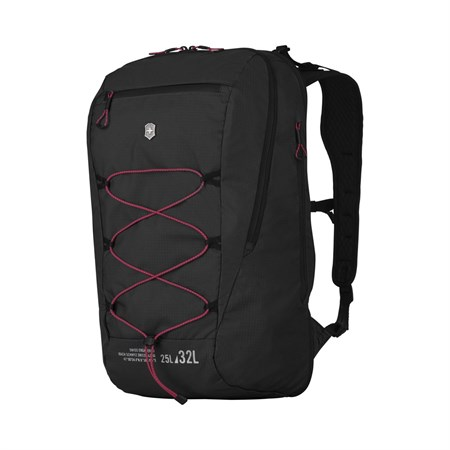 Рюкзак Victorinox Altmont Active L.W. Expandable Backpack 25л 60 - фото 8587