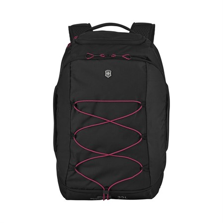 Рюкзак Altmont Active L.W. 2-In-1 Duffel Backpack 35л 606911 - фото 8595