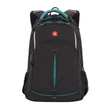 Рюкзак SwissGear SA3165206408   22 л.   32х15х46 - фото 8842