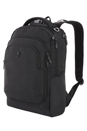 "Рюкзак SwissGear 3660202408 15"" | 17 л. | 30x13x44 - фото 8874"