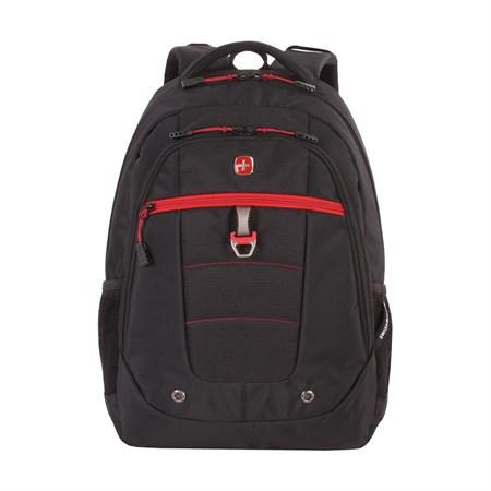 "Рюкзак SwissGear SA5918201419 15"" | 29 л. | 34х18x47 - фото 8973"