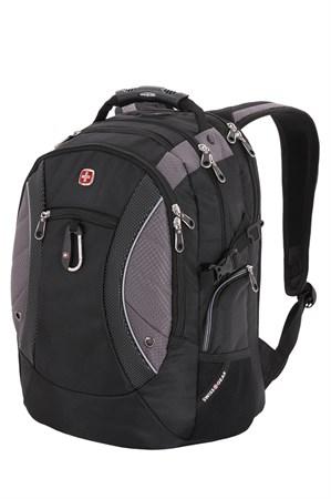 Рюкзак 15'' 39 л SA1015215 - фото 8990