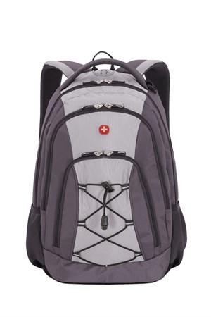 Рюкзак SwissGear SA11864415 | 28 л. | 33х19х45 - фото 9011