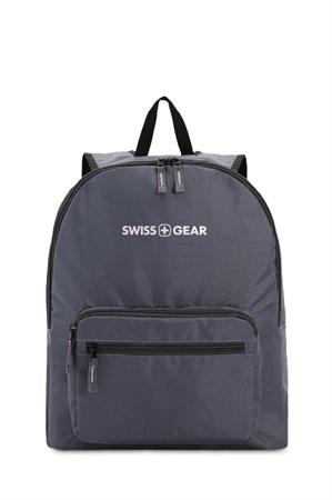 Рюкзак складной 21 л 5675444422 - фото 9035