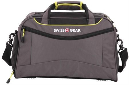 Спортивная сумка SwissGear SA72614619 | 35 л.| 48х24x30 - фото 9088