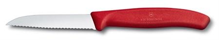 Нож Victorinox для овощей SwissClassic 6.7431 - фото 9104