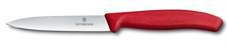 Нож для овощей SwissClassic 6.7701 - фото 9108