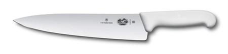 Нож Victorinox разделочный Fibrox 5.2007.25 - фото 9143