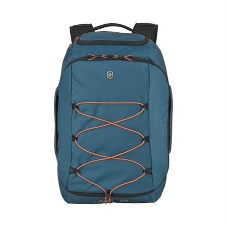 Рюкзак Altmont Active L.W. 2-In-1 Duffel Backpack 35 л 606910 - фото 9252