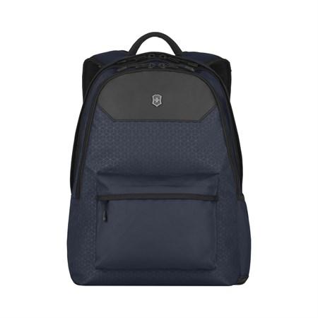 Рюкзак Victorinox 606737 Altmont Original Standard Backpack   25 л.   31x23x45 - фото 9273
