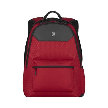 Рюкзак Victorinox 606738 Altmont Original Standard Backpack   25 л.   31x23x45 - фото 9280