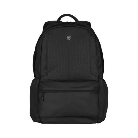 Рюкзак Altmont Original Laptop Backpack 156'' 22 л 606742 - фото 9301