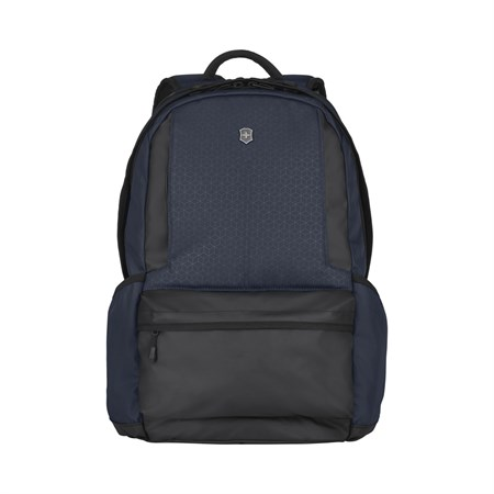 "Рюкзак Victorinox 606743 Altmont Original Laptop Backpack 15,6"" | 22 л. | 32x21x48 - фото 9308"