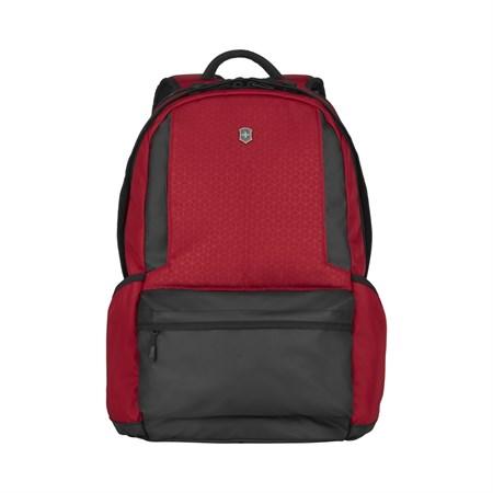 Рюкзак VICTORINOX Altmont Original Laptop Backpack 15,6', красный, 100% полиэстер, 32x21x48 см, 22 л - фото 9315