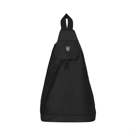 Рюкзак Victorinox 606748 Altmont Original Dual-compartment Mono-sling | 7 л. | 43x25x14 - фото 9322