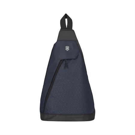 Рюкзак Victorinox 606749 Altmont Original Dual-compartment Mono-sling | 7 л. | 43x25x14 - фото 9328