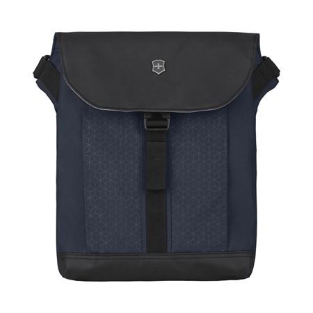 Сумка Victorinox 606752 Altmont Flapover Digital Bag | 7 л.| 26x10x30 - фото 9406