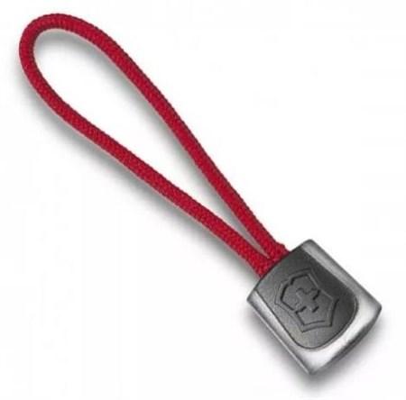 Темляк для пероч.ножа (4.1824.110) 65 мм (упак.:10шт) 4.1824.110 - фото 9417