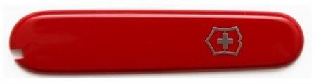 Накладка для ножей (C.3600.35) (упак.:5шт) C.3600.35 - фото 9424