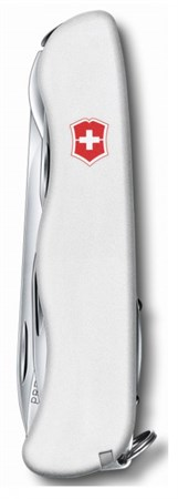 Нож перочинный Victorinox Outrider 111 мм 0.8513.7R - фото 9449