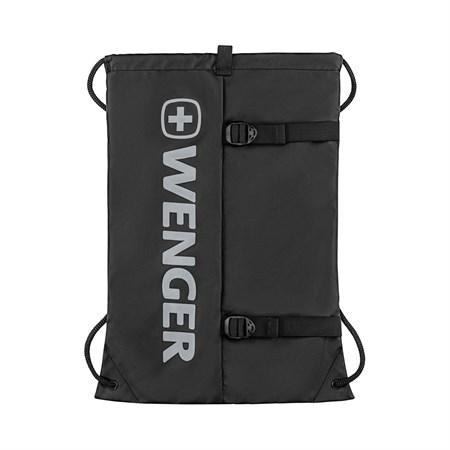 Рюкзак Wenger 610167 XC Fyst | 12 л. | 35x1x48 - фото 9497