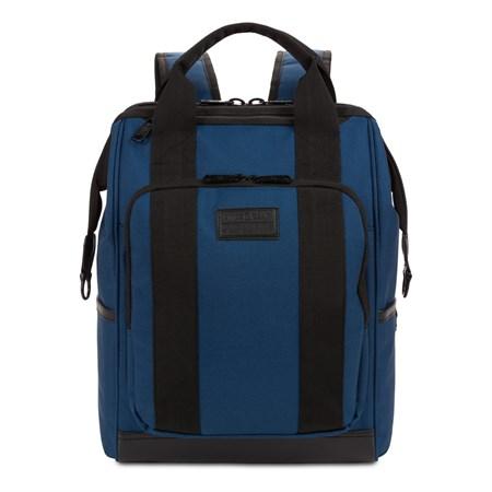 """Рюкзак 16,5"""" Doctor Bags 20 л 3577302405 - фото 9617"""