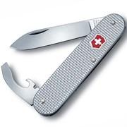 Нож карманный Victorinox Bantam 0.2300.26