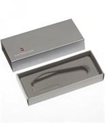 Коробка для ножей VICTORINOX 58 мм толщиной 2 и более уровней (MiniChamp) 4.0064.07
