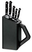 Набор кухонных ножей Victorinox  5.1176.53